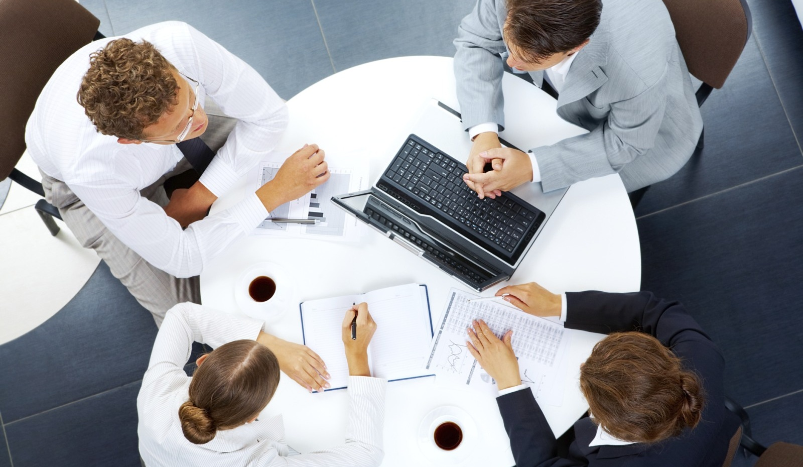 featured-consulting